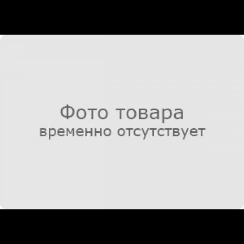 "Декоративная бленда Optima Z139 3.0"" для линзы 3.0 дюйма круглая"