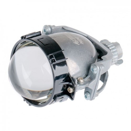 "Светодиодные би-линзы Bi-LED Alteza mini GTR 2.8"""