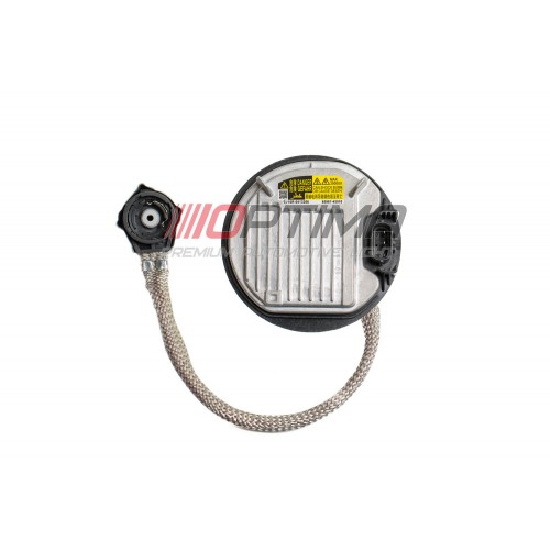 Блок розжига Optima Service Replacement 85967-45010