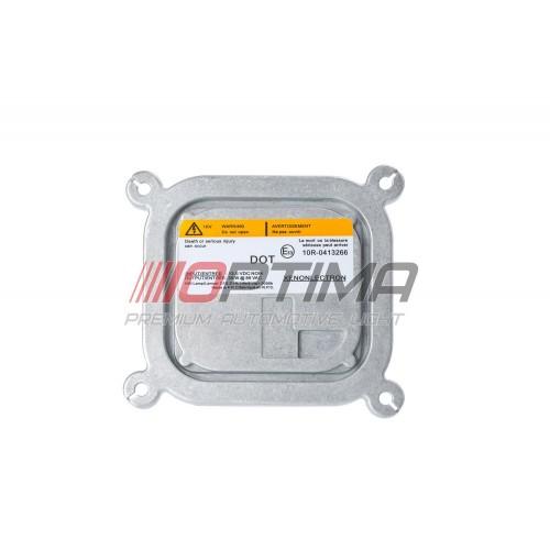 Блок розжига Optima Service Replacement 8A5Z13C170A аналог Osram