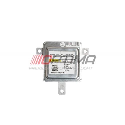 Блок розжига Optima Service Replacement 8K0941597E