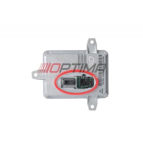 Блок розжига Optima Service Replacement DHB-D3-LIN35921-01B80 аналог Deco