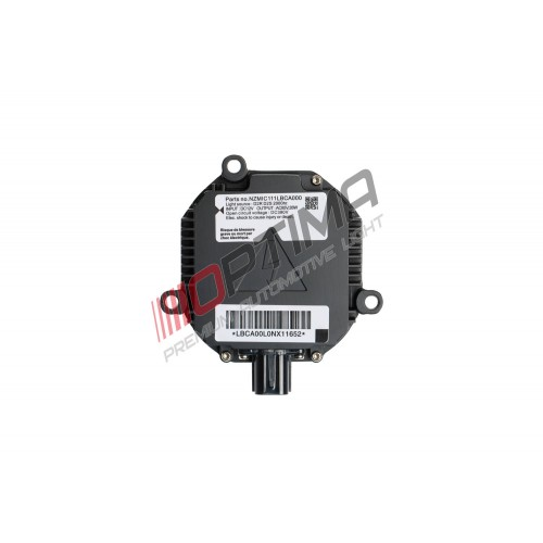 Блок розжига Optima Service Replacement LENA00L972A0253