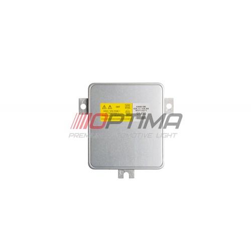 Блок розжига Optima Service Replacement W3T13271
