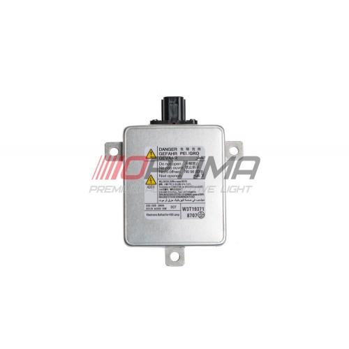 Блок розжига Optima Service Replacement W3T21571