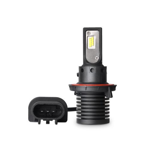 Светодиодные лампы Optima LED Qvant H13