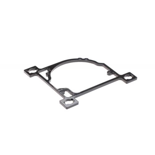 Переходные рамки на Ford Explorer V для Hella 3/3R (Hella 5R) / Optima Magnum 3.0