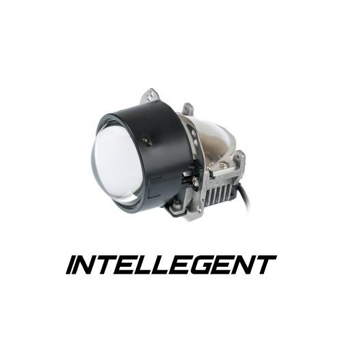 """Светодиодные линзы Optima Premium Bi-LED LENS Intellegent Series 3.0"""""""
