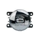 Светодиодная противотуманная фара Optima 90мм Nissan/Honda - LFL-198