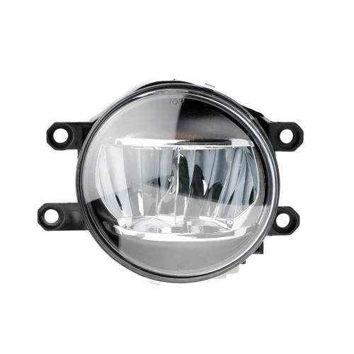 Светодиодная противотуманная фара Optima LED FOG 90мм Toyota/Lexus - LFL-803