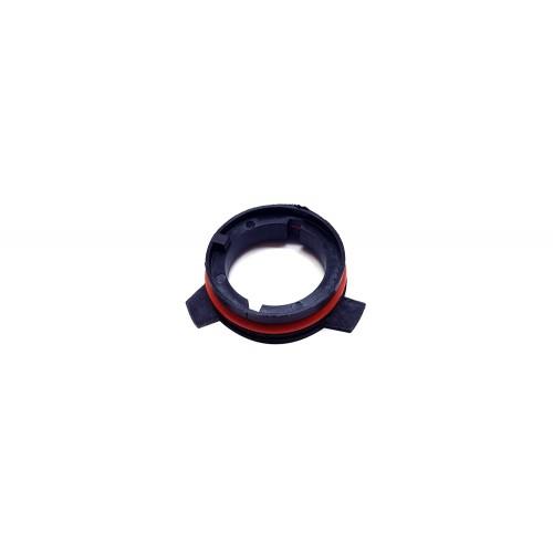 Переходники LED, BMW 5 Series лампа H7