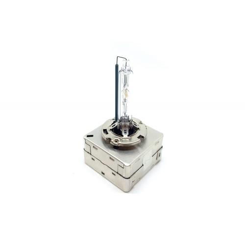 Ксеноновая лампа Optima Service Replacement D3S 4300K M