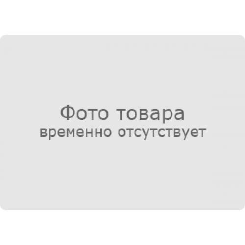 Фирменный бейджхолдер Optima Light
