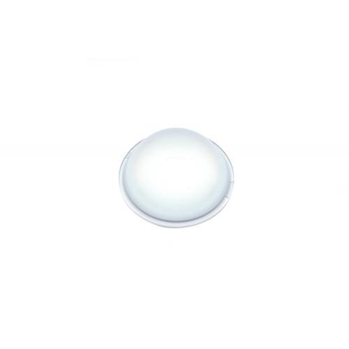 Рассеивающая стеклянная линза для Optima Bi-LED Adaptive Series 2.8'