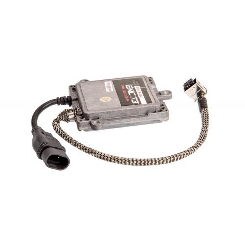 Блок розжига Optima Premium EMC-73 D3 CAN 42V 35W