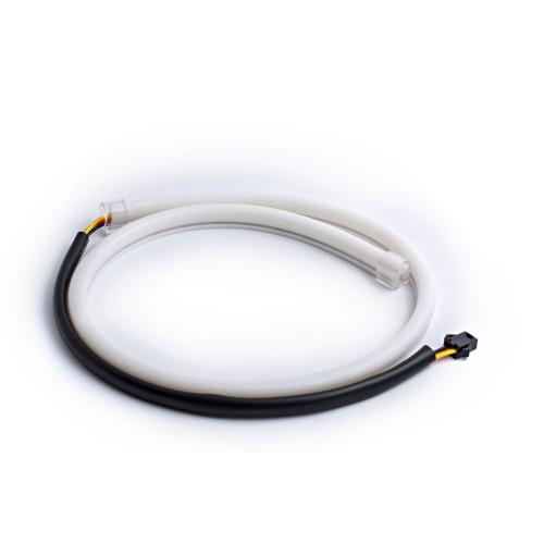 Optima Premium DRL Flex-85
