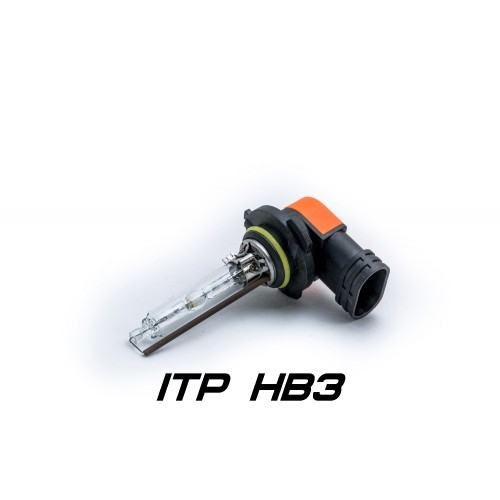 Ксеноновые лампы Optima Premium ITP HB3/HB4 (9005/9006)