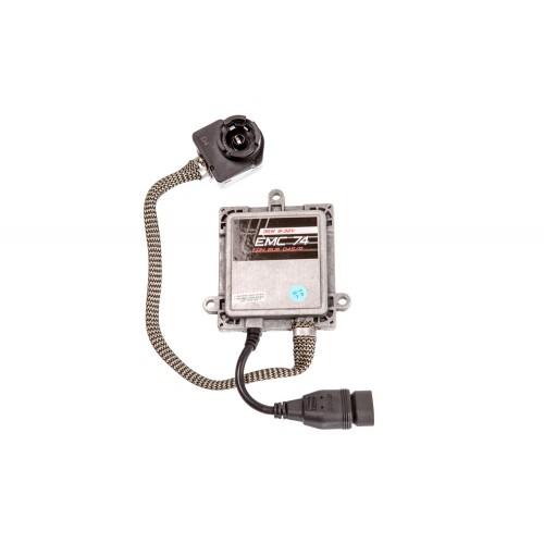 Блок розжига Optima Premium EMC-74 D4 CAN 42V 35W