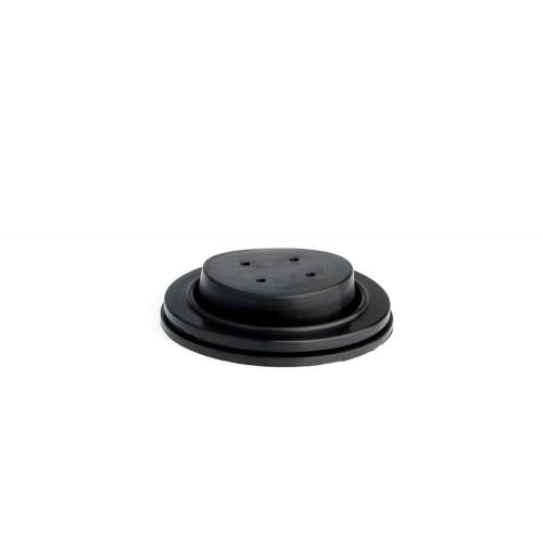 Универсальная резиновая заглушка для фар (100/25)