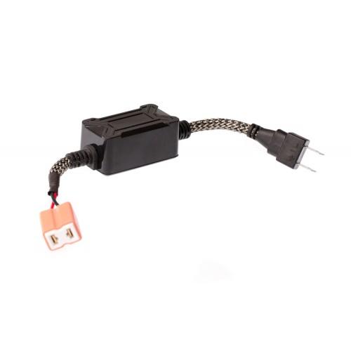 """Имитатор нагрузки """"Обманка"""" Optima Premium LED H7E для головного света"""