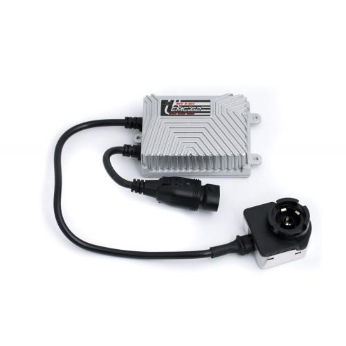 Блок розжига Optima Premium EMC-62 D2 Can 85V 35W