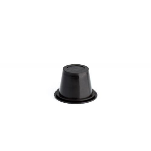 Универсальная резиновая заглушка для фар (55/45)