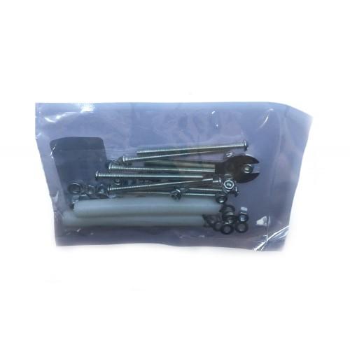 Монтажный комплект для установки линз (шпильки)