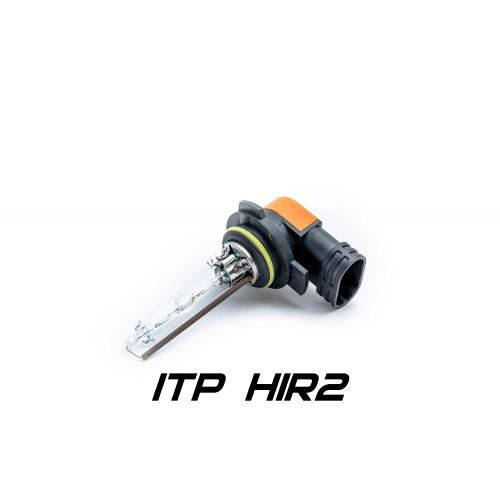 Ксеноновые лампы Optima Premium ITP HIR2 (9012)