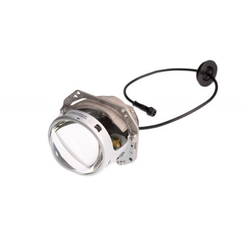 """Светодиодные линзы Optima Premium Bi-Led Lens Professional Series 3.0"""""""