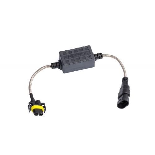 """Имитатор нагрузки """"Обманка"""" Optima Premium LED H11 для головного света"""