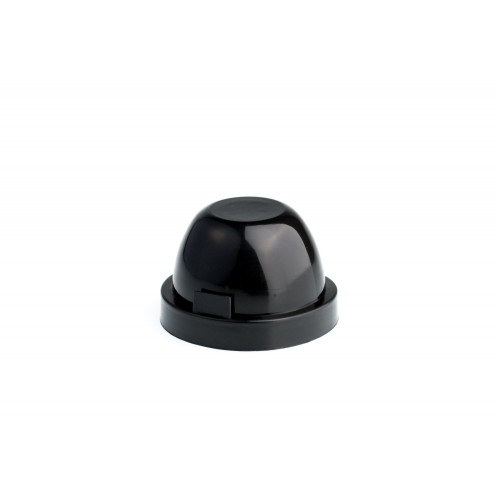 Универсальная резиновая заглушка для фар (105/62)