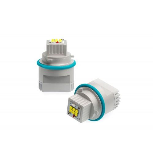 Светодиодный маркер OPTIMA 5G PREMIUM E39 CREE