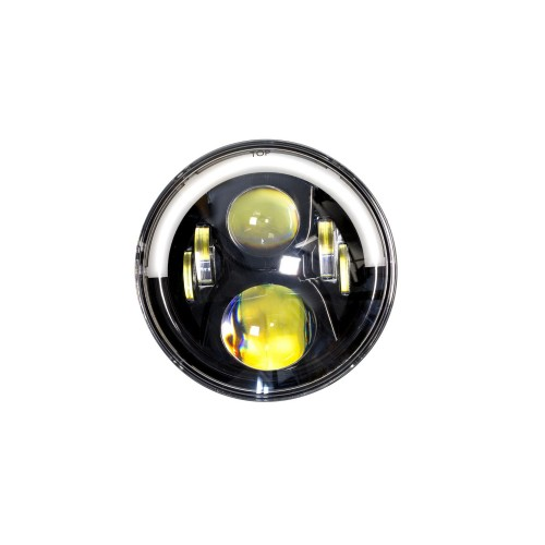 Светодиодная фара Optima NanoLED 525