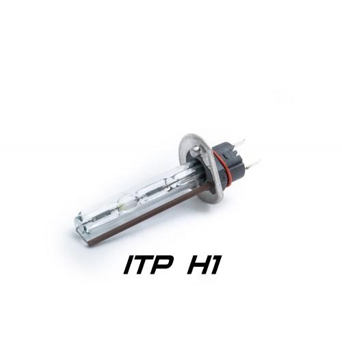 Ксеноновые лампы Optima Premium ITP H1