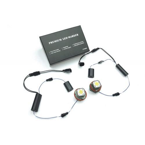 Светодиодный маркер OPTIMA 6G PREMIUM E39 CREE X16 PCS