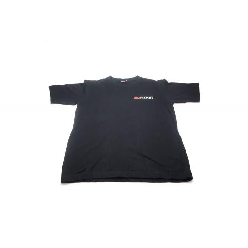 Фирменная футболка Optima Light