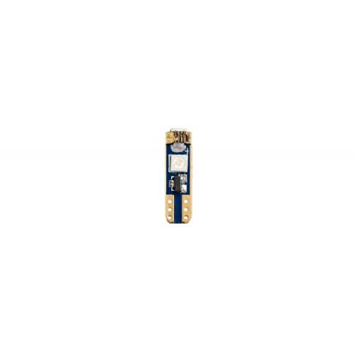 Optima Premium T5 Samsung Chip 3 YELLOW