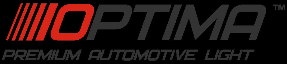 Optima Light - Южный Порт